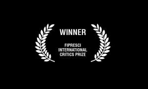 winner fipresci 2015
