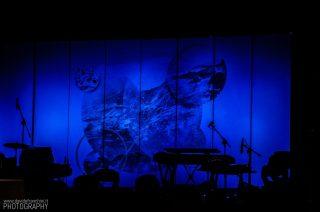 tiromancino live 2016