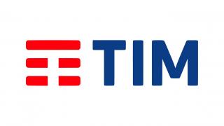 TIM_logo_2018
