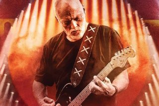gilmour_live