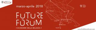 udine future forum 2018
