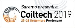 Coiltech 2019