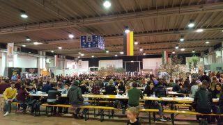 pordenone beer show 2019