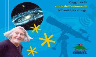 editoriale la scienza