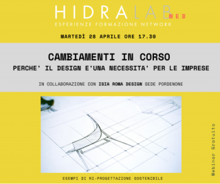hidralab davide franchini