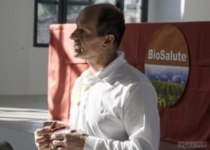 bio2015-09