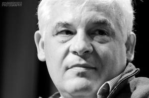 Davide Franchini - Pordenonelegge