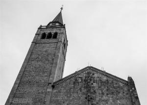 Festa della Zucca Venzone Davide Franchini Foto